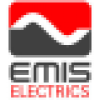 EMIS Electrics GmbH