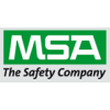 MSA Safety Services GmbH