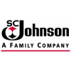 SC Johnson GmbH