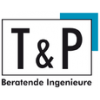 Tucher Beratende Ingenieure Projektmanagement GmbH & Co. KG