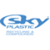 Sky Plastic Recycling and Commerce GesmbH