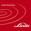 Linde Hydraulics GmbH & Co. KG - Campus Recruiting