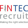 FINTEC recruit