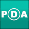 PDA SEARCH & SELECTION LIMITED