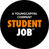 StudentJob International