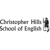 Christopher Hills School of English