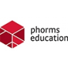 Phorms Education- Campus Munich