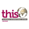 Thuringia International School - Weimar
