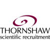 Thornshaw Recruitment
