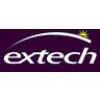 Extech 2000 Limited.