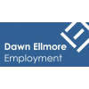 Dawn Ellmore Employment Agency Limited