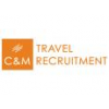 C & M Recruitment