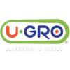 U-GRO Learning Centres
