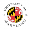 University of Maryland University College