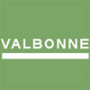 Valbonne Consulting