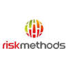 riskmethods GmbH