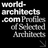 world-architects