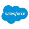 salesforce.com Germany GmbH