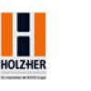 HOLZ-HER GmbH
