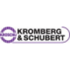 Kromberg & Schubert GmbH & Co. KG