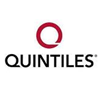 QuintilesIMS Quintiles Commercial Germany GmbH