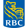 RBC Rölfs Business Consulting GmbH