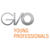 XING Young Professionals GmbH