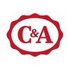 C&A Mode GmbH & Co. KG