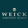 Dr. Weick Executive Search GmbH
