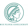 Max Planck Institute for Intelligent Systems