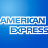 American Express Global Business Travel