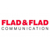 FLAD & FLAD Communication GmbH