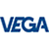 Vega Systems Wash Technology Germany GmbH