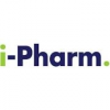 i-Pharm Consulting
