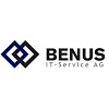 BENUS IT-Service AG