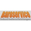 Baroservice GmbH & Co. KG