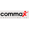 Commax Consulting GmbH