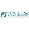 Contacts & Management Personalberatung