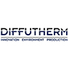 DIFFUTHERM