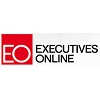 EXECUTIVES ONLINE