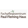 Fachpflegezentrum Paul-Fleming Haus