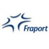 FraSec Fraport Security Services GmbH