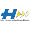 HALLER GmbH + Co. KG International Spedition