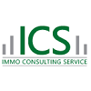 IMMO CONSULTING SERVICE GmbH