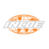 INCOE International Europe