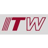 ITW Automotive Products GmbH