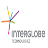 Interglobe HR Consult Pfeiffer Executive Search