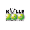 Kölle Zoo Management Services GmbH