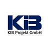KIB Immobilienmanagement GmbH