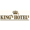 KING´s HOTELs